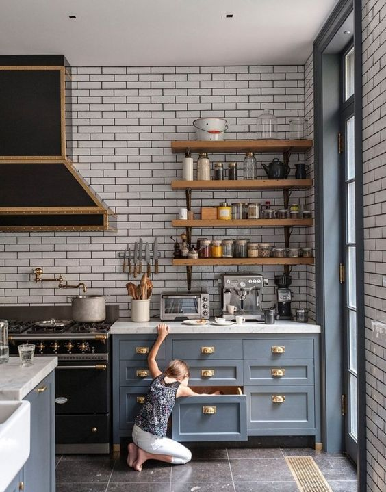 Decoist Kitchen